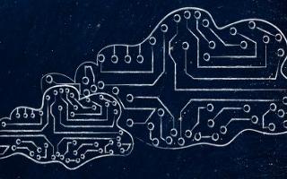 """IBM""""第四平臺""""聚焦產業數字化核心需求"""