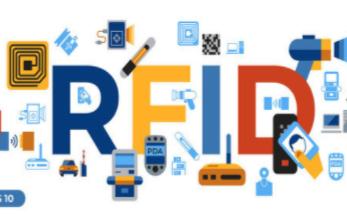 怎么去构建成熟有效的RFID应用系统?
