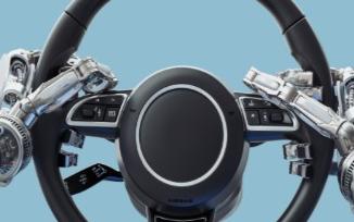 中國自動駕駛企業已往更務實的落地方向前進