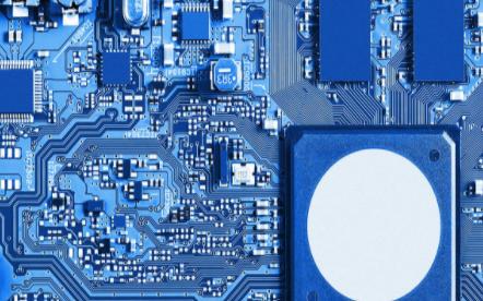 英特尔的晶圆代工业务到2025年以后才可能获利?