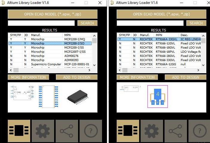 基于FTDI芯片进行USB到UART的转换设计方案实现