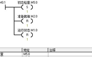 亞龍YL—335B型自動化生產線文件下載