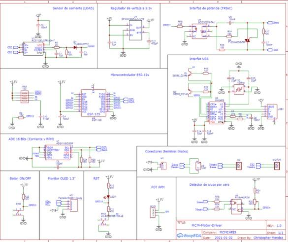 如何对ESP8266单片机进行编程?