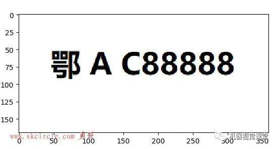 23ee69e4-a648-11eb-aece-12bb97331649.jpg
