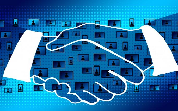 Skyworks宣布收购Silicon Labs基础设施和汽车业务,英伟达收购ARM有信心明年完成
