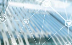 Silicon Labs突破未来IoT发展瓶颈