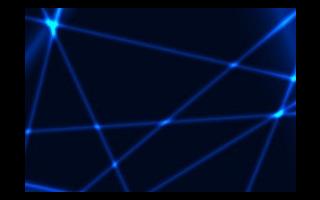 光纤激光打标机的特点、应用及优势