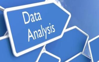 針對APP用戶評論數據的軟件需求挖掘方法