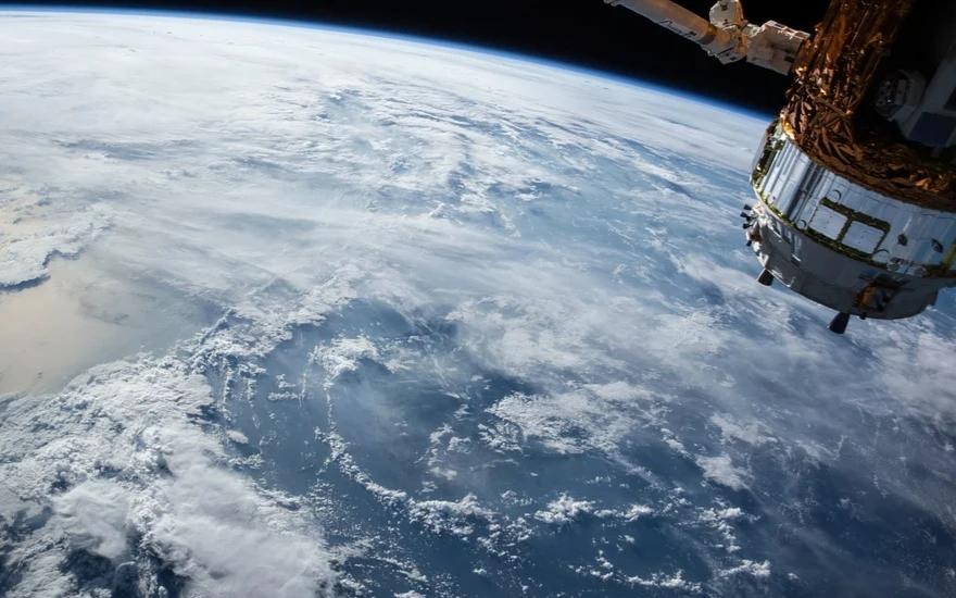 我國首次商業航天天地激光通信實驗圓滿成功,速度可達百兆