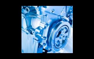 柴油发电机轴承位磨损如何维修