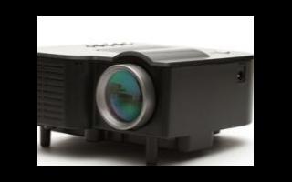 視頻會議系統十大品牌_視頻會議系統怎么調試