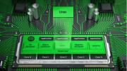 Elektrobit與SUSE合作在中國提供車規級Linux產品