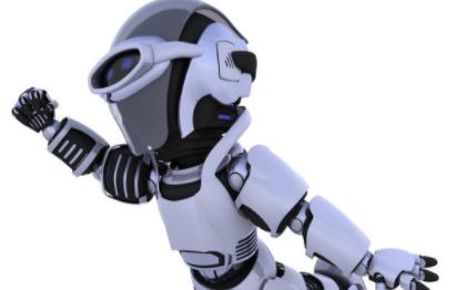 卡內基梅隆大學研究蛇形機器人的模塊化設計和CMU...