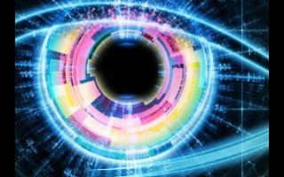 視覺檢測技術如何應用于布匹檢測