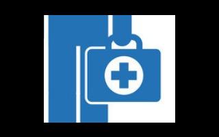 如何提高医疗器械的电磁兼容性