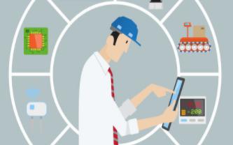 工业级DTU无线数据传输终端的特点与应用