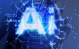 这里有4个关于2021年人工智能将如何发展的预测!