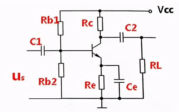 怎么提高三极管直流工作点的稳定性?