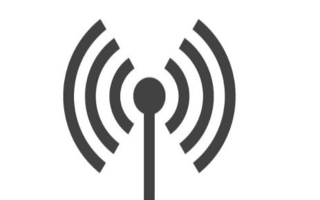 揭秘RFID如何助力汽车行业工业4.0
