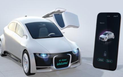视觉识别和激光雷达究竟哪个是智能驾驶的核心?