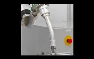 氖灯点焊机的特点及应用