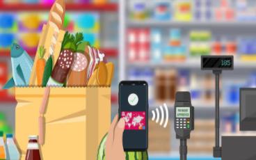 关于NFC的原理你知道哪些?