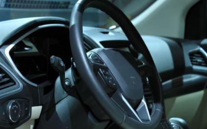 汽车发动机电子气门控制技术综述