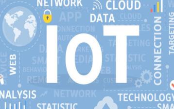 物聯網在數字公司的數字化轉型2.0的作用