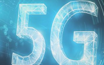 企业组织如何启动5G数字化转型?