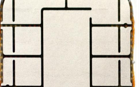 小米推出手機中與圖像相關芯片中的另一類圖像信號處理芯片
