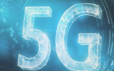 合力泰高频高速基板提高智能终端的信号传输速度