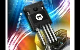 碳化硅在下一代工业电机驱动器中的作用