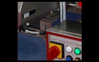 气密性检测设备的参数设置方法