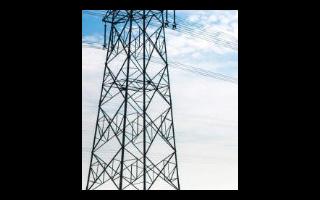 智能电力运维监控系统的作用介绍