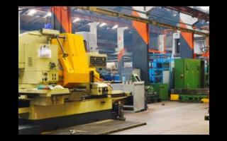自動化立體倉庫貨架的注意事項