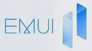 華為鴻蒙系統繼承EMUI11所有優點,流暢度不輸iOS