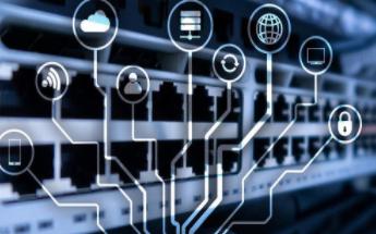 浅析物联网在智能办公中的应用与要点