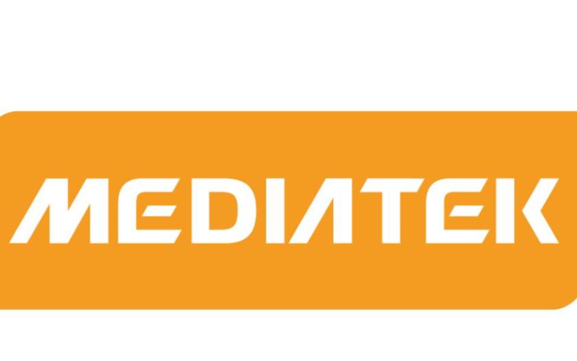 MediaTek与爱立信首次成功实现5G毫米波与Sub-6GHz频段的实验室双连接