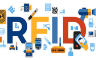 RFID的几大标准之间应该怎样区分呢