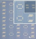 浅谈Archer研发的生物芯片可提升纳米制造能力