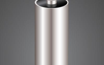 浅谈电瓶修复技术:透过寿命测试看电池