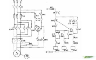 电瓶修复技术:电动车下坡可以滑行充电吗