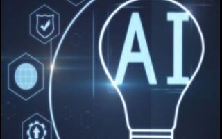 獨家!華為開發者大會如期而至 正式發布6大創新技...