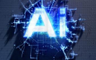 多位院士共谈当前人工智能面临的问题与突破技术机会