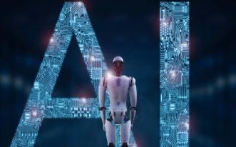 探究5G+AI對機器人應用領域發生什么的改變?
