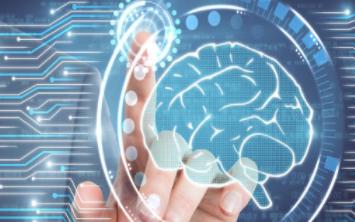 人工智能等计算机技术为心理学研究提供了新的研究思路和方法