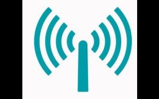 安裝手機信號放大器后的常見問題及解決方案