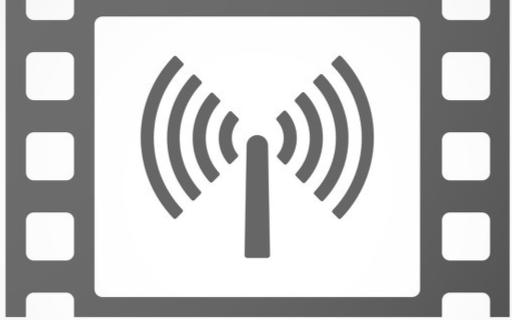 你知道天線尺寸與頻率的關系嗎?