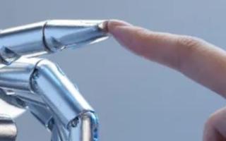 人們電子感官夢,如何從一場科技創新挑戰賽開始?