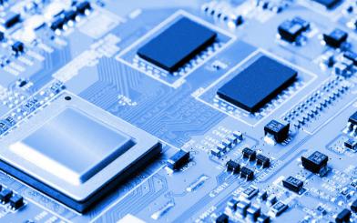 敏源传感科技有限公司正式入驻ISweek工采网